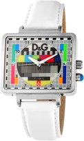 Dolce & Gabbana Women's Watch DW0513