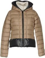 Duvetica Down jackets - Item 41717032