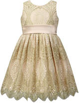 Jayne Copeland Lace Dress, Toddler Girls