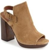 Frye 'Karissa Shield' Sandal (Women)