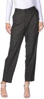 Drykorn Casual pants - Item 36901418