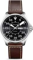 Hamilton Khaki Aviation Watch, 42mm