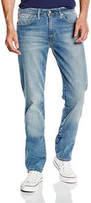 Levi's Men's Slim Fit Corduroy Trousers,40W/32L