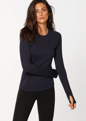 Ultimate Tech Performance Top