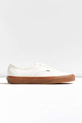 Vans Gum Sole Men's Shoes | Shop the