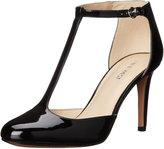 Nine West Women's Halinan heels 5.5 M