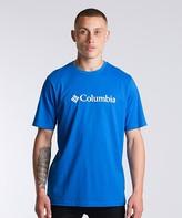 Columbia CSC Basic Logo T-Shirt