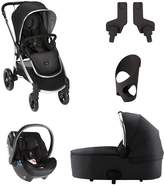 Mamas and Papas Ocarro Pushchair 5 Piece Bundle