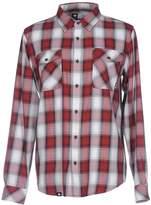 Lrg Shirts - Item 38644537