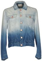 Band Of Outsiders Denim shirt