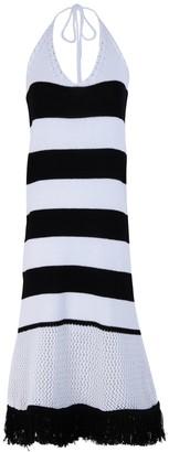 AKEP 3/4 length dresses