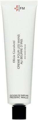 Frédéric Malle Iris Hand Cream