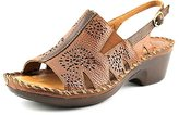 Ariat Women's Polly Ray Sandal