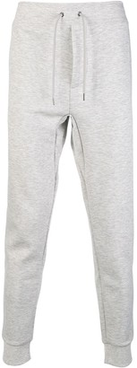 Polo Ralph Lauren Jogger Sweatpants