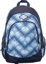 Rip Curl Last Sands Coaster Backpack