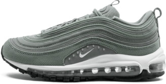 Nike Womens Air Max 97 SE Shoes - Size 10.5W