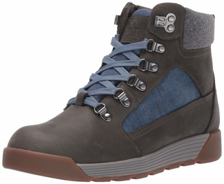 Kodiak Women's Fundy Hiking Boot