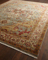 """Sachi Exquisite Rugs Traditional"""" Rug"""