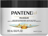 Pantene Normal-Thick Hair Solutions 2-Minute Deep Conditioner 10.2 Fl Oz (Pack of 3)