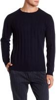 Gant The Rua Rib Sweater