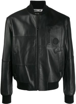 McQ Bomber Jacket