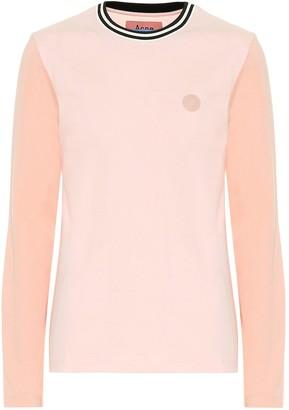 Acne Studios Cotton shirt
