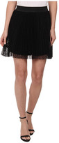Only Lia Skirt