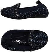 Yosi Samra Loafers - Item 11047979