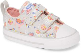 Converse Chuck Taylor® All Star® Llama Low Top Sneaker