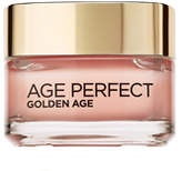 L'Oreal Age Perfect Golden Age Reset Mask 50ml