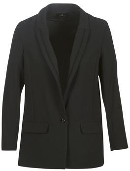 One Step VIBEKA women's Jacket in Black