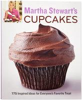 Martha Stewart Collection Martha Stewart Cupcakes Cookbook
