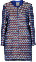 Pinko Full-length jackets
