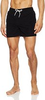 New Look Men's Basic Swim Shorts