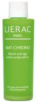 LIERAC Paris MatChrono Skin Priming Toning Lotion 5 oz