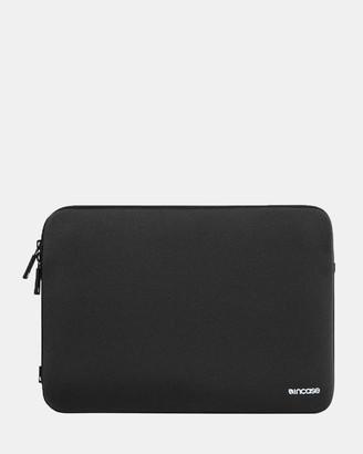 "Incase Classic Sleeve for MacBook 12"""