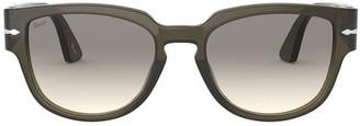 Persol 0PO3231S 1526554001 Sunglasses