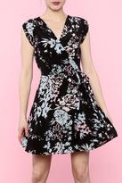 Yumi Kim Soho Mixer American Beauty