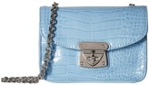 Sam Edelman Hudson Mini Shoulder Shoulder Handbags