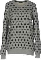 Markus Lupfer Sweatshirts