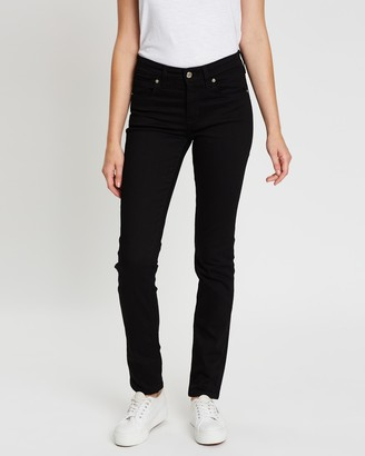 R.M. Williams Kiara Jeans