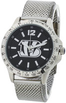 Game Time Cincinnati Bengals Cage Series Watch