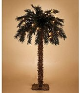 Gerson 27198 - 5210-24C Palm Home Office Tree