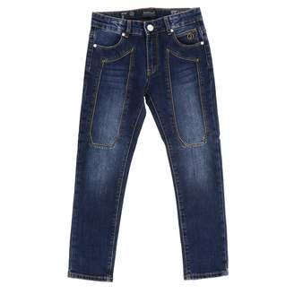 Jeckerson Jeans Kids