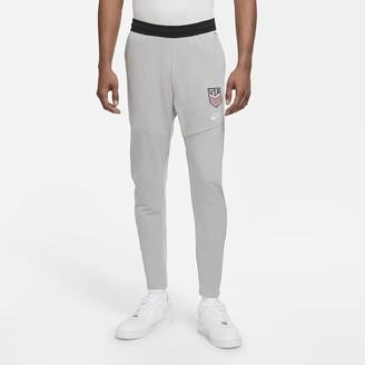 Nike Men's Pants U.S. Tech Pack