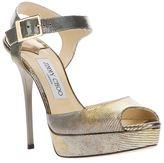 Jimmy Choo 'Linda' sandal