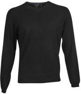 Woolrich Crew Neck Sweater