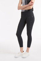 Monreal London Power Leggings