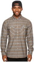 Rip Curl Palomar Long Sleeve Shirt Men's Clothing