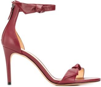 Alexandre Birman Clarita 85 sandal